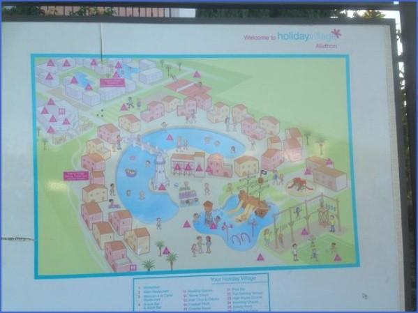 villages map explore paphos 9 Villages Map: Explore Paphos