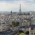 what to do in paris france 18 150x150 What To Do In Paris France