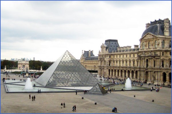 what to do in paris france 6 What To Do In Paris France