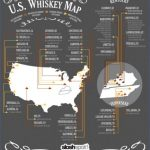 whiskey and bourbon trails in usa 12 150x150 Whiskey and Bourbon Trails in USA