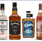 whiskey and bourbon trails in usa 13 150x150 Whiskey and Bourbon Trails in USA
