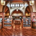 winery tours in usa 18 150x150 Winery Tours in USA