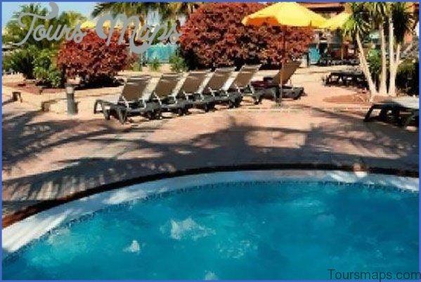 10 best hotels in costa adeje tenerife 10 10 Best hotels in Costa Adeje Tenerife