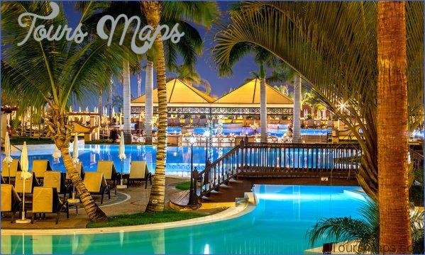 10 best hotels in costa adeje tenerife 9 10 Best hotels in Costa Adeje Tenerife