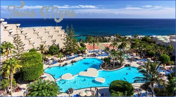 10 best hotels in costa teguise lanzarote 0 10 Best hotels in Costa Teguise Lanzarote