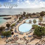 10 best hotels in costa teguise lanzarote 1 150x150 10 Best hotels in Costa Teguise Lanzarote