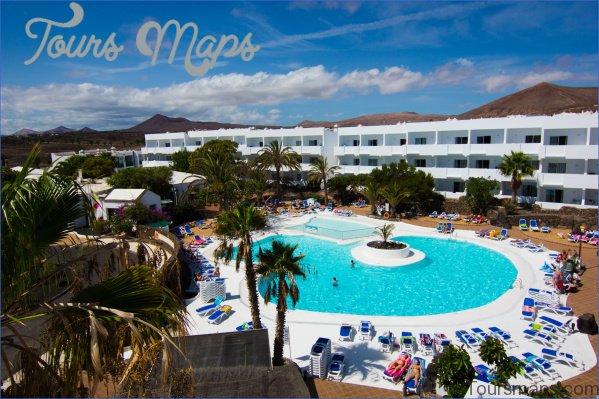 10 best hotels in costa teguise lanzarote 10 10 Best hotels in Costa Teguise Lanzarote