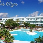 10 best hotels in costa teguise lanzarote 13 150x150 10 Best hotels in Costa Teguise Lanzarote