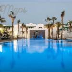 10 best hotels in costa teguise lanzarote 14 150x150 10 Best hotels in Costa Teguise Lanzarote