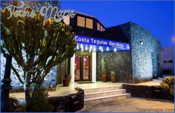 10 best hotels in costa teguise lanzarote 15 10 Best hotels in Costa Teguise Lanzarote