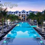 10 best hotels in costa teguise lanzarote 3 150x150 10 Best hotels in Costa Teguise Lanzarote