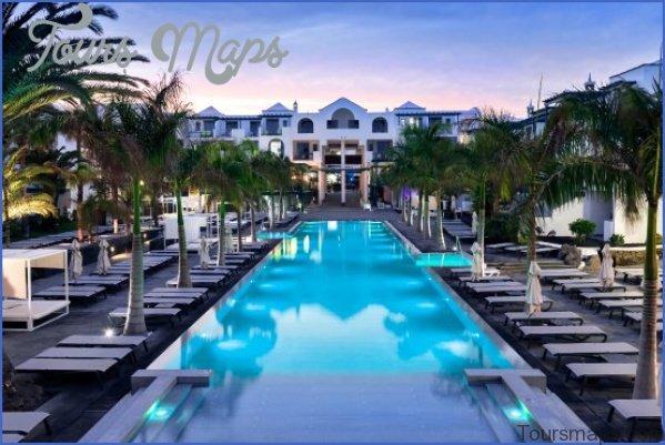 10 best hotels in costa teguise lanzarote 3 10 Best hotels in Costa Teguise Lanzarote
