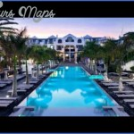 10 best hotels in costa teguise lanzarote 7 150x150 10 Best hotels in Costa Teguise Lanzarote