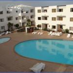 10 best hotels in costa teguise lanzarote 9 150x150 10 Best hotels in Costa Teguise Lanzarote