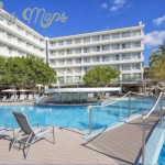 12 best hotels in puerto alcudia majorca 0 150x150 12 Best hotels in Puerto Alcudia Majorca