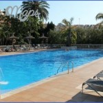 12 best hotels in puerto alcudia majorca 1 150x150 12 Best hotels in Puerto Alcudia Majorca