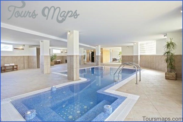 12 best hotels in puerto alcudia majorca 16 12 Best hotels in Puerto Alcudia Majorca