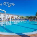 12 best hotels in puerto alcudia majorca 17 150x150 12 Best hotels in Puerto Alcudia Majorca