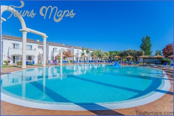 12 best hotels in puerto alcudia majorca 17 12 Best hotels in Puerto Alcudia Majorca