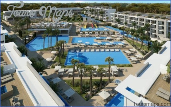 12 best hotels in puerto alcudia majorca 3 12 Best hotels in Puerto Alcudia Majorca