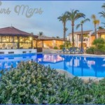 12 best hotels in puerto alcudia majorca 5 150x150 12 Best hotels in Puerto Alcudia Majorca