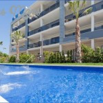12 best hotels in puerto alcudia majorca 6 150x150 12 Best hotels in Puerto Alcudia Majorca