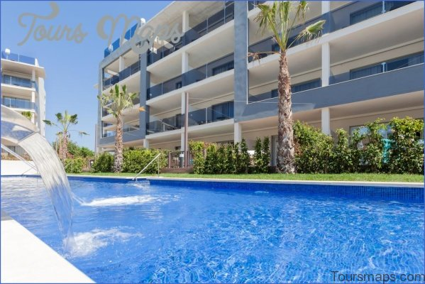 12 best hotels in puerto alcudia majorca 6 12 Best hotels in Puerto Alcudia Majorca