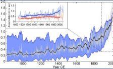 2000 Nautical Miles Traveled Revelations Ripple Effect_1.jpg