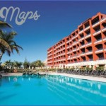 3 best hotels in playa del cura gran canaria 1 150x150 3 Best hotels in Playa del Cura Gran Canaria