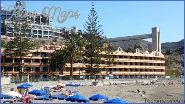 3 best hotels in playa del cura gran canaria 10 3 Best hotels in Playa del Cura Gran Canaria