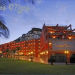 3 best hotels in playa del cura gran canaria 14 150x150 3 Best hotels in Playa del Cura Gran Canaria