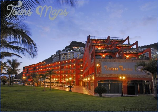 3 best hotels in playa del cura gran canaria 14 3 Best hotels in Playa del Cura Gran Canaria