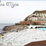 3 best hotels in playa del cura gran canaria 2 150x150 3 Best hotels in Playa del Cura Gran Canaria