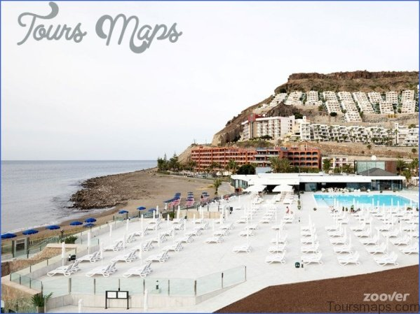 3 best hotels in playa del cura gran canaria 2 3 Best hotels in Playa del Cura Gran Canaria