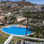 3 best hotels in playa del cura gran canaria 3 150x150 3 Best hotels in Playa del Cura Gran Canaria