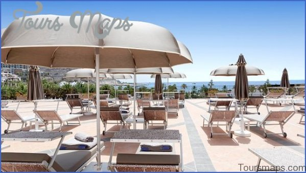 3 best hotels in playa del cura gran canaria 6 3 Best hotels in Playa del Cura Gran Canaria