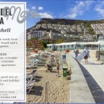 3 best hotels in playa del cura gran canaria 7 150x150 3 Best hotels in Playa del Cura Gran Canaria