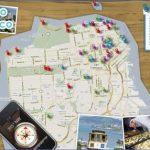 3 best san francisco museums 1 150x150 3 Best San Francisco Museums