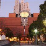 3 best san francisco museums 10 150x150 3 Best San Francisco Museums