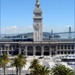 3 best san francisco museums 11 150x150 3 Best San Francisco Museums