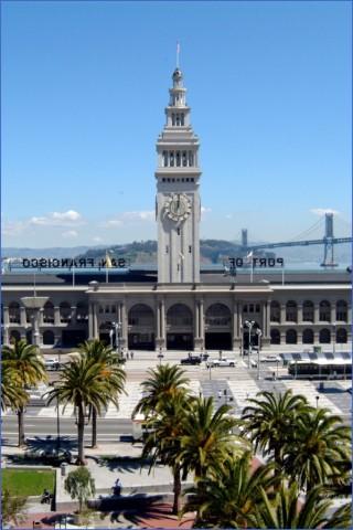 3 best san francisco museums 11 3 Best San Francisco Museums