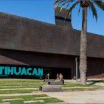 3 best san francisco museums 12 150x150 3 Best San Francisco Museums