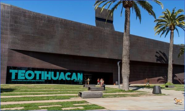 3 best san francisco museums 12 3 Best San Francisco Museums