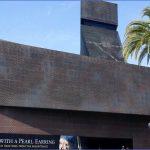 3 best san francisco museums 13 150x150 3 Best San Francisco Museums