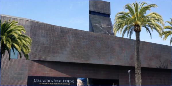 3 best san francisco museums 13 3 Best San Francisco Museums