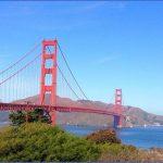 3 best san francisco museums 2 150x150 3 Best San Francisco Museums