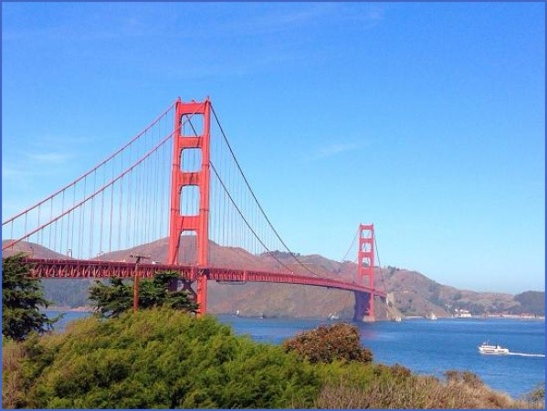 3 best san francisco museums 2 3 Best San Francisco Museums