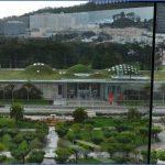 3 best san francisco museums 3 150x150 3 Best San Francisco Museums