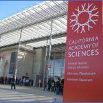 3 best san francisco museums 6 150x150 3 Best San Francisco Museums