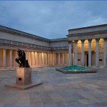 3 best san francisco museums 7 150x150 3 Best San Francisco Museums